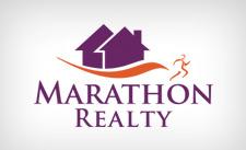 Marathon Realty